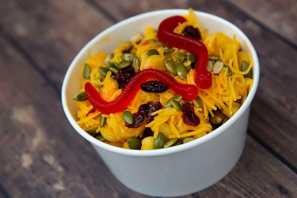 disney-springs-food-truck-mac-cheese