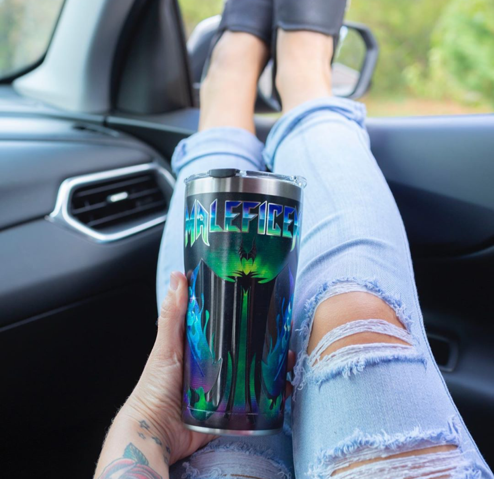 disney-villain-tervis-Maleficent