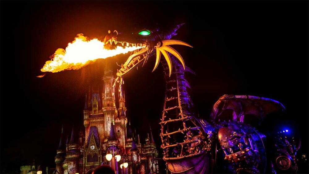 dragon-nighttime-villains