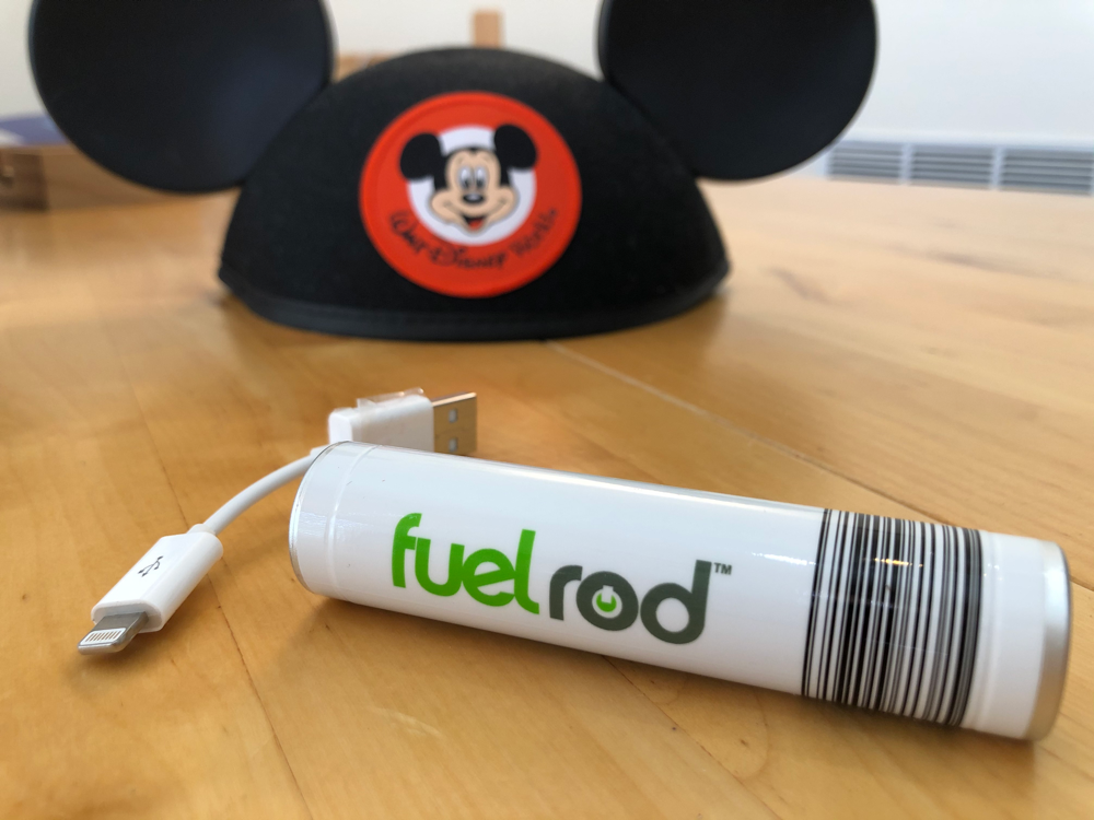 fuelrod-Mickey-ears