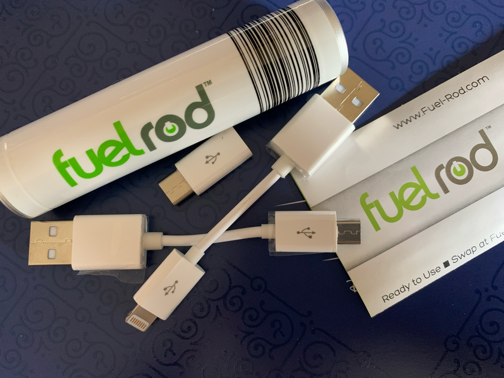 fuelrod-accessories