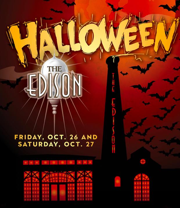 halloween-edison-disney-springs