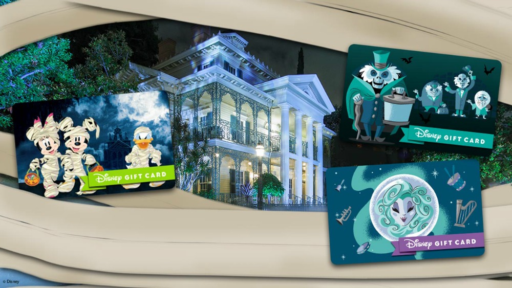haunted-mansion-disney-gift-card-01