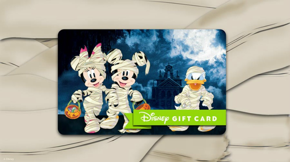 haunted-mansion-disney-gift-card-02
