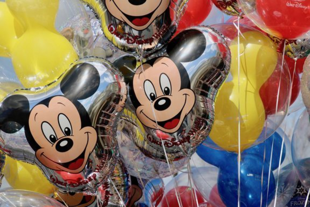mickey-balloon