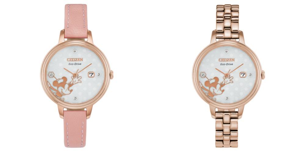 minnie-citizen-watch-collage