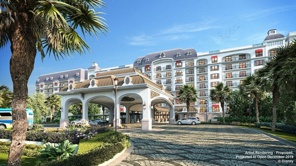 new-riviera-rendering