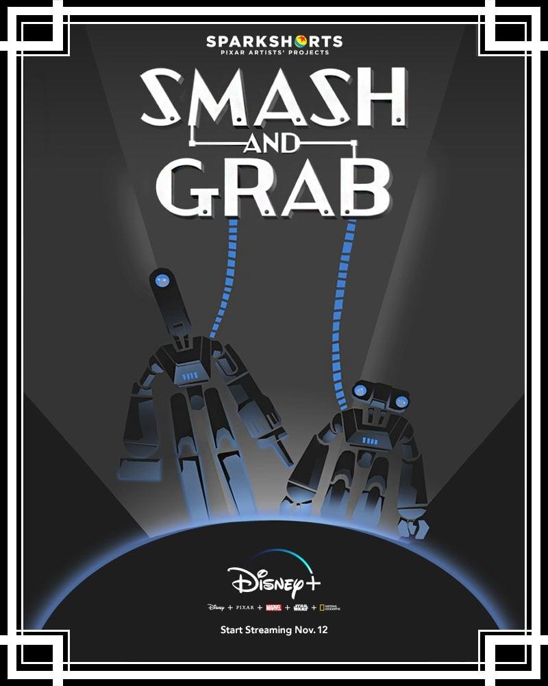 pixar-sparkshorts-smash-grab