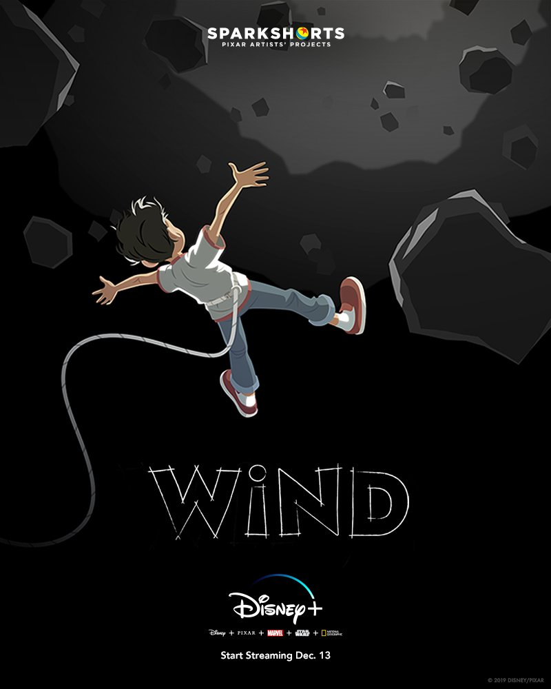 pixar-sparkshorts-wind