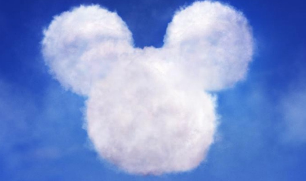 the-imagineering-story-disney-plus-cloud