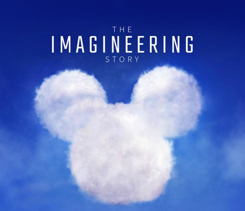 the-imagineering-story-disney-plus-cropped
