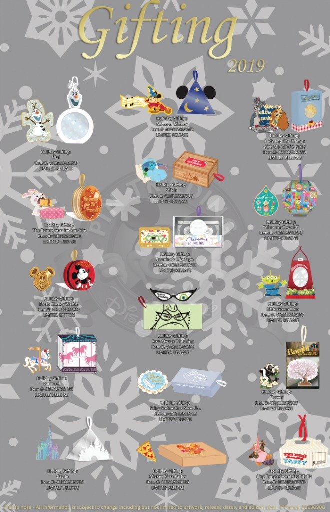 2019-holiday-gifting-disney-pins