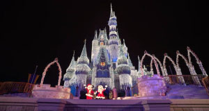 2019 Mickey's Very Merry Christmas Party Strategy and Planning Guide