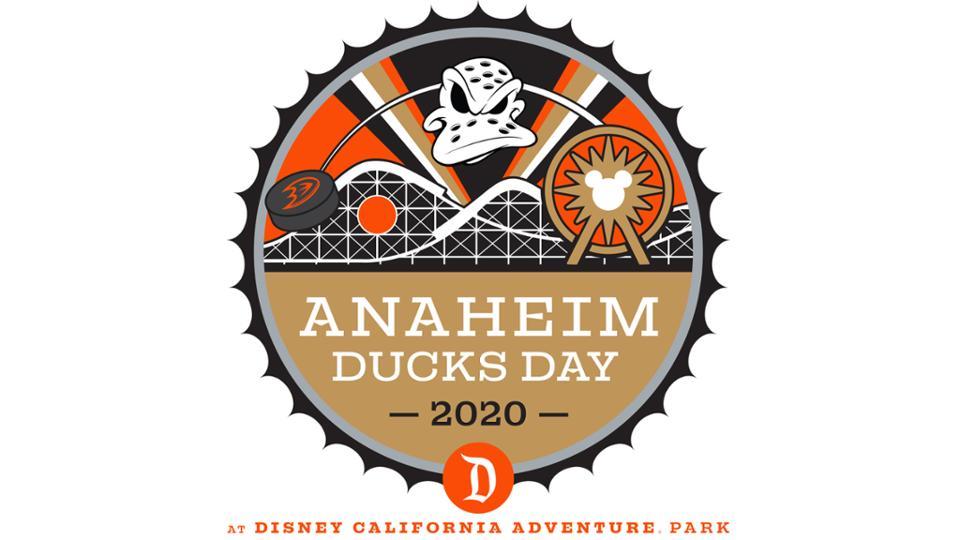 AnaheimDucksDay-02