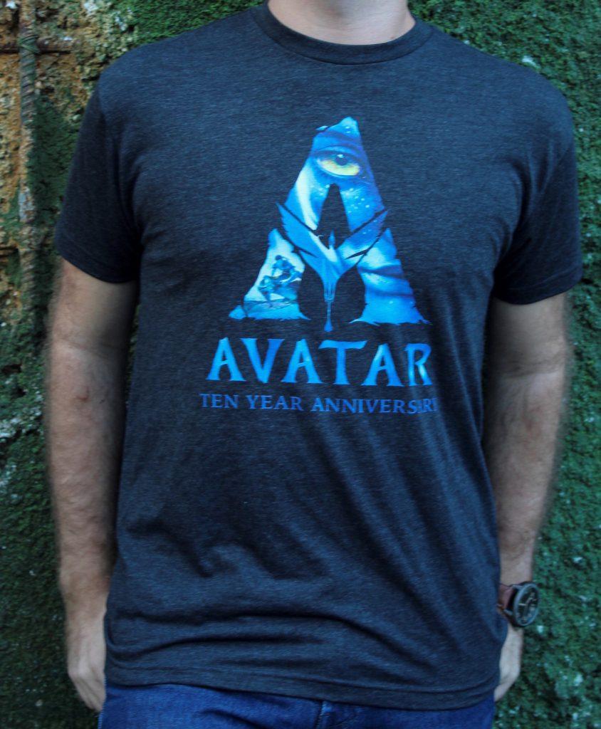 Avatar10Merch-02