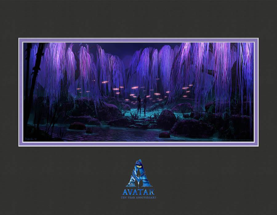 Avatar10Merch-03