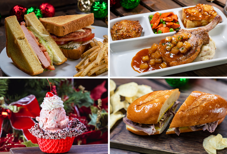 Christmas2019-DL-Food-03