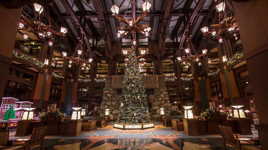 Christmas2019-Hotels-01