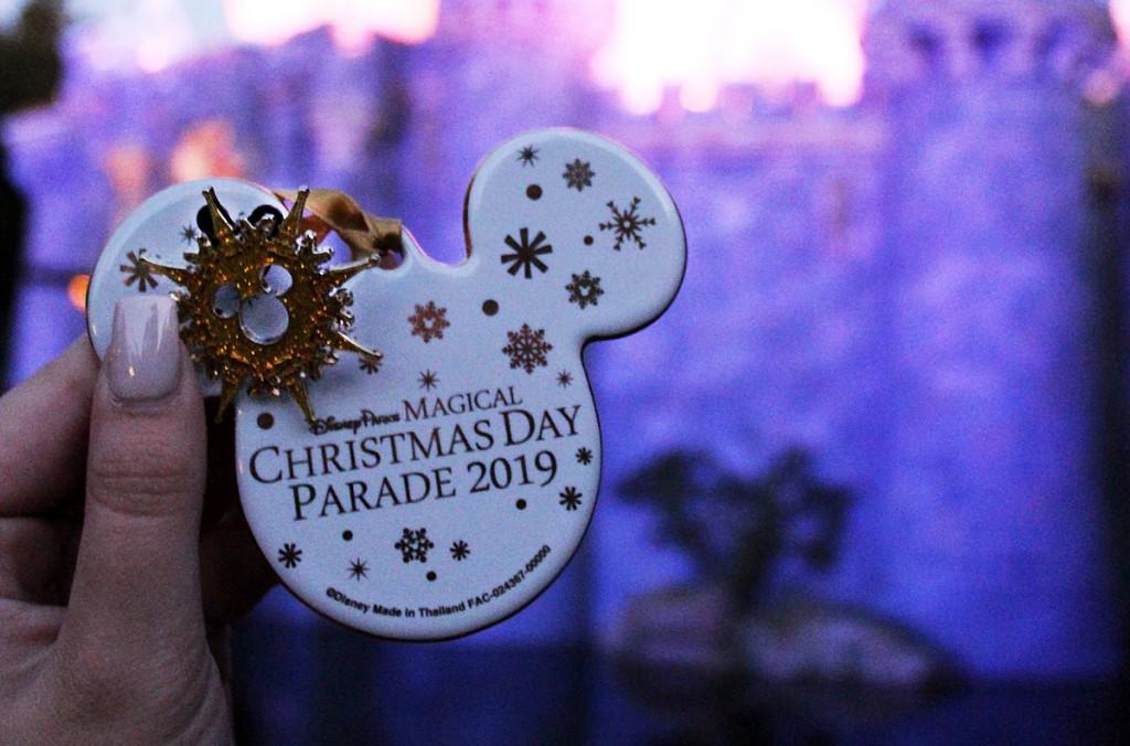 ChristmasDayParade2019-01