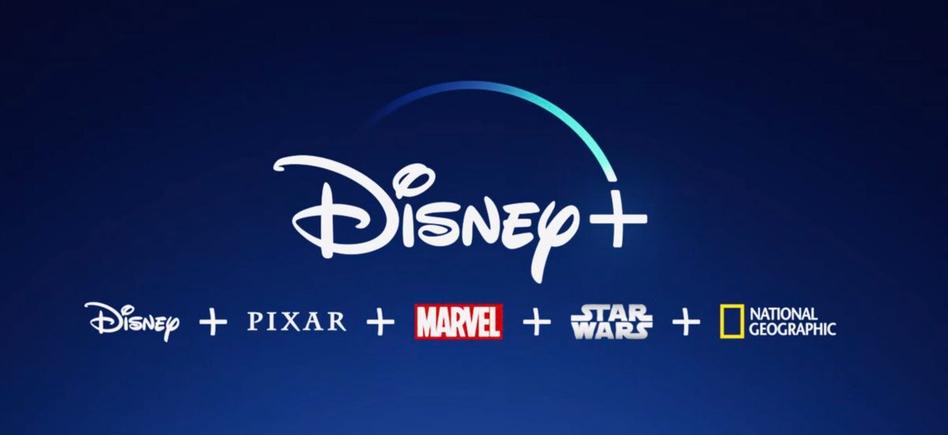Disney-Plus-costs