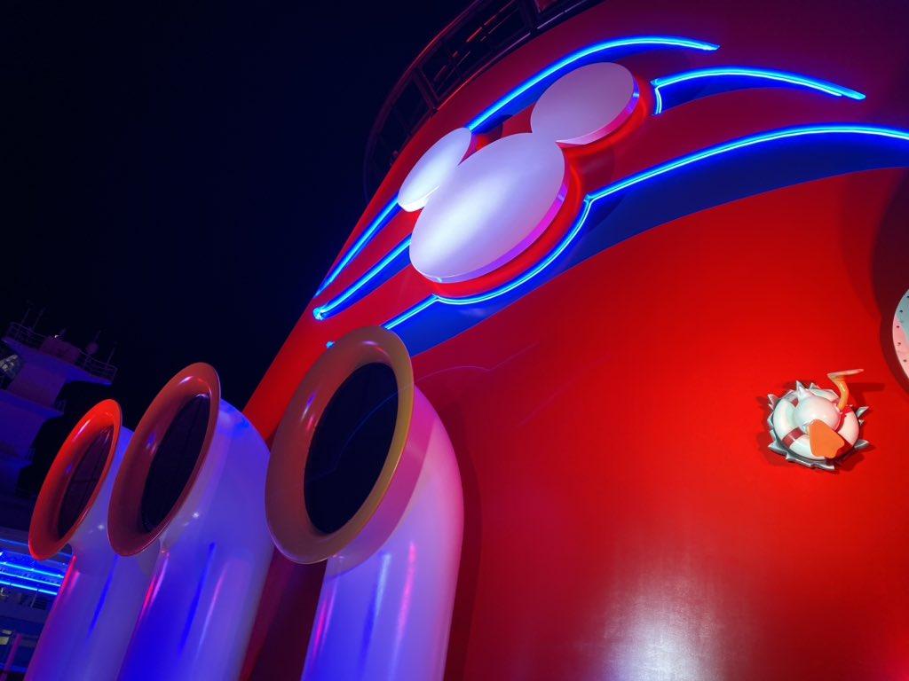 DisneyDream-06