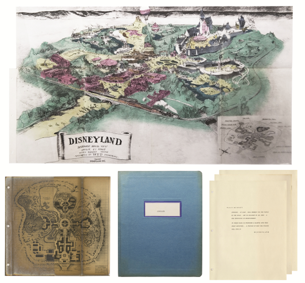 Disneyland-Prospectus-1