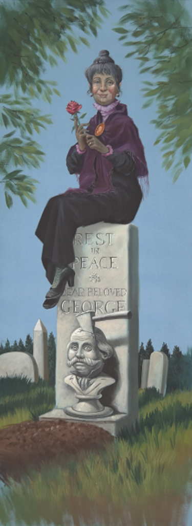 Haunted-Mansion-Stretching-Portrait-Tombstone
