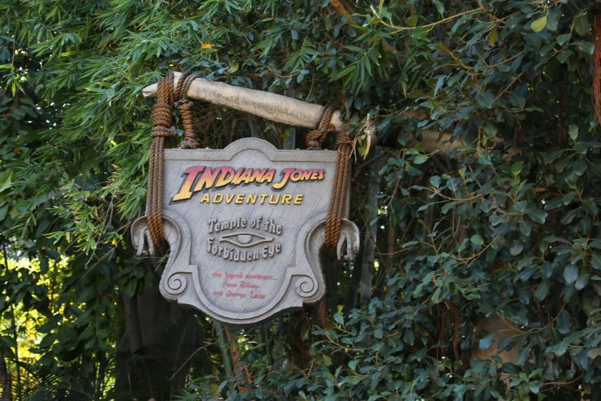 IndianaJonesAdventure-01