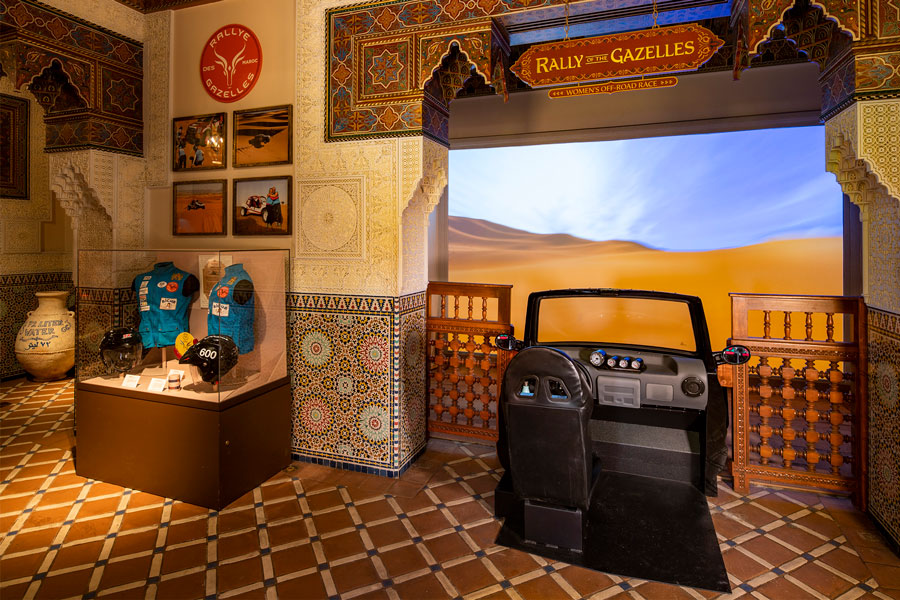 Morocco-Art-02