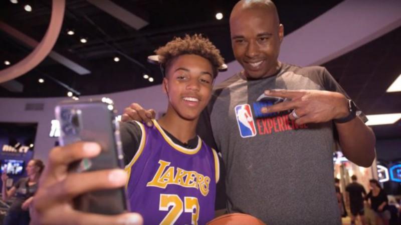 NBA-Teen-01