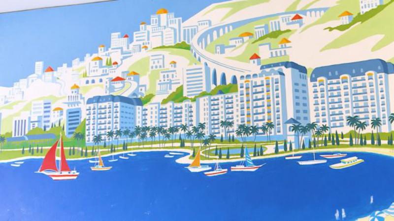 Riviera-Mural-01