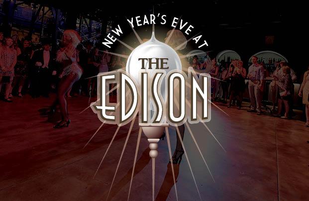 The-Edison-NYE2019-621_041019015721