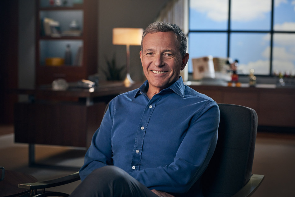 MasterClass-Bob-Iger-Business-Strategy-Leadership