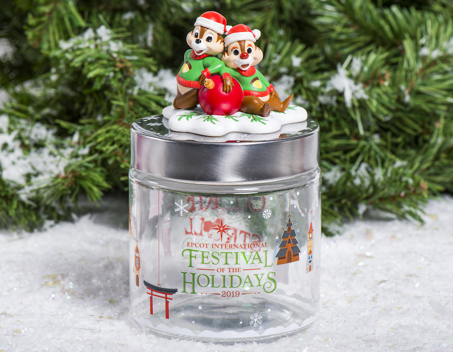 chip-dale-holiday-covered-jar