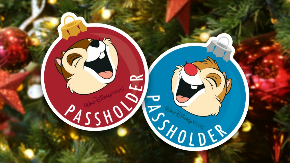 chip-dale-holiday-passholder-magnets