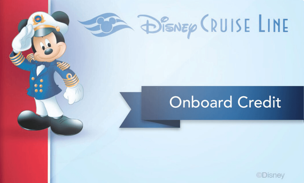 dcl-onboard-stateroom-credit