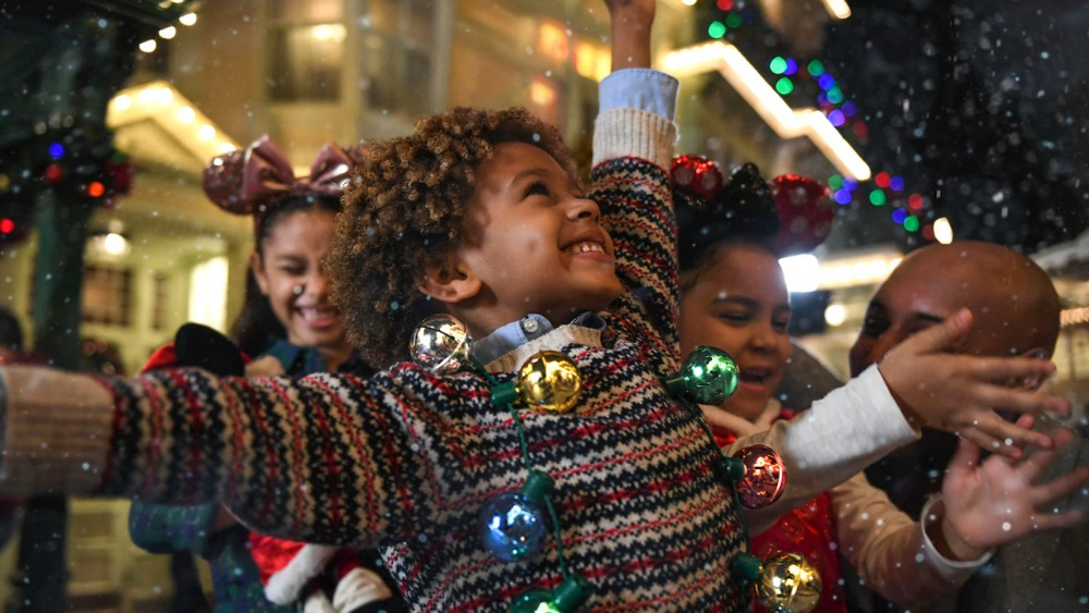 dvc-member-holiday-events