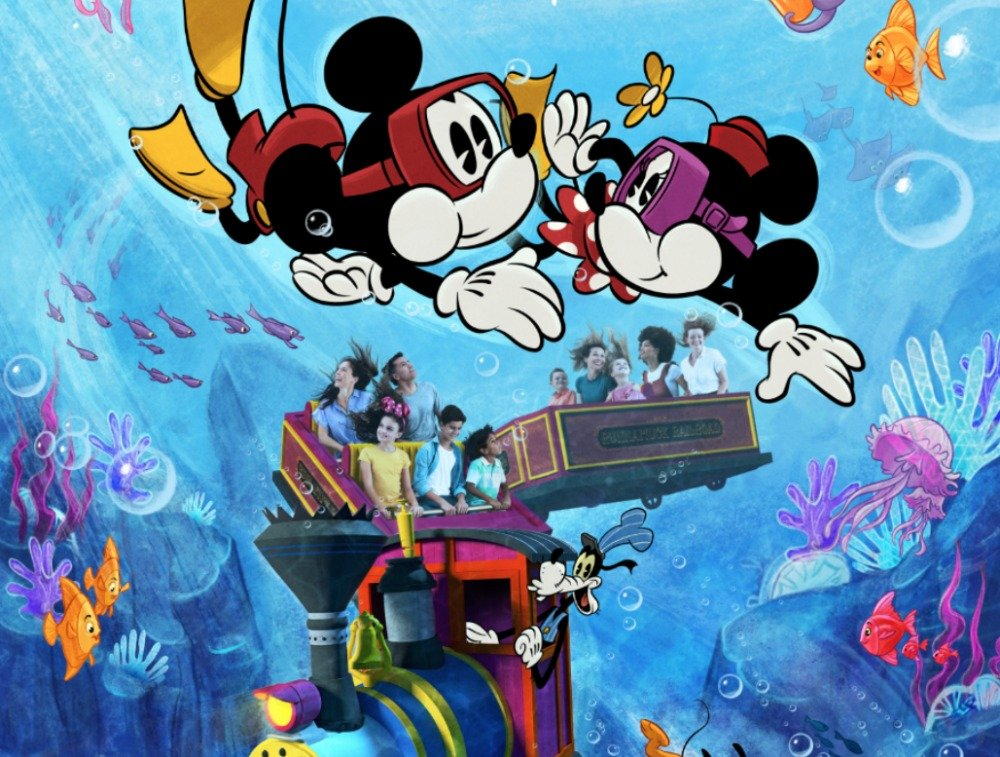 mickey-minnies-runaway-railway-poster-clip