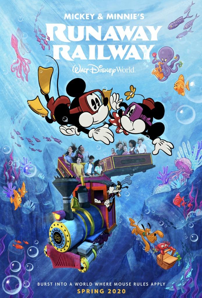 mickey-minnies-runaway-railway-poster