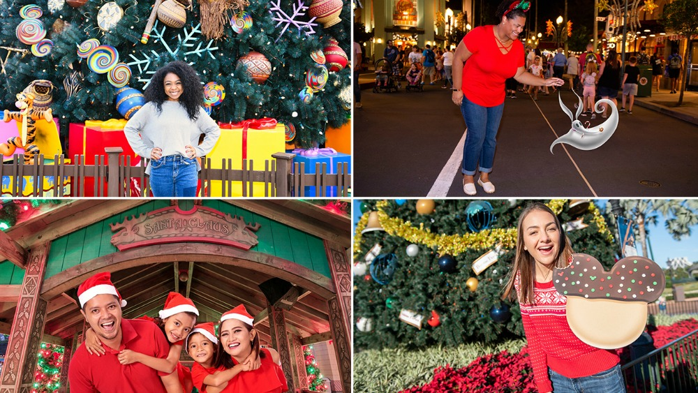 2019-holiday-photo-ops-wdw-01