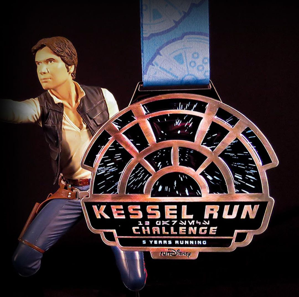 2020-kessel-runDisney-challenge-medal