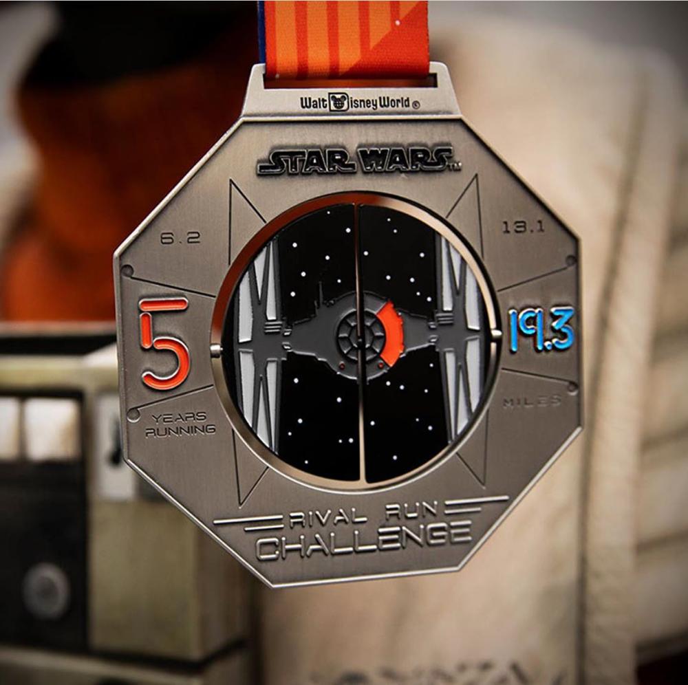 2020-rival-runDisney-medal
