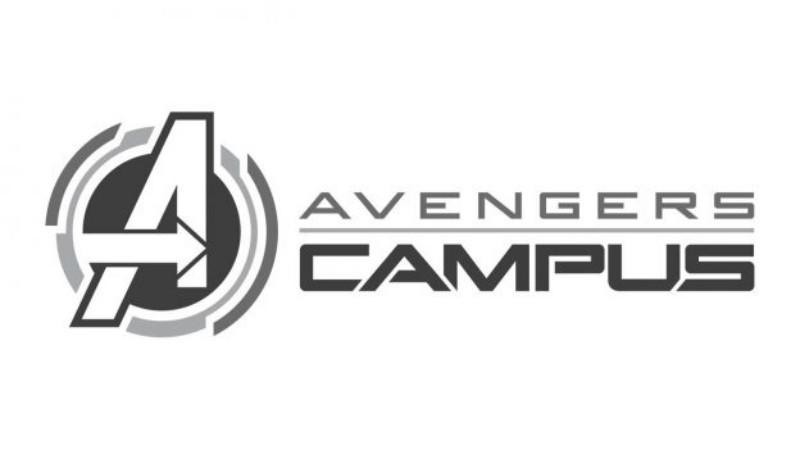 AvengersDCA-01