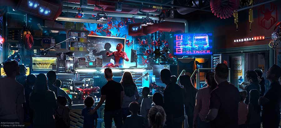 AvengersDCA-03