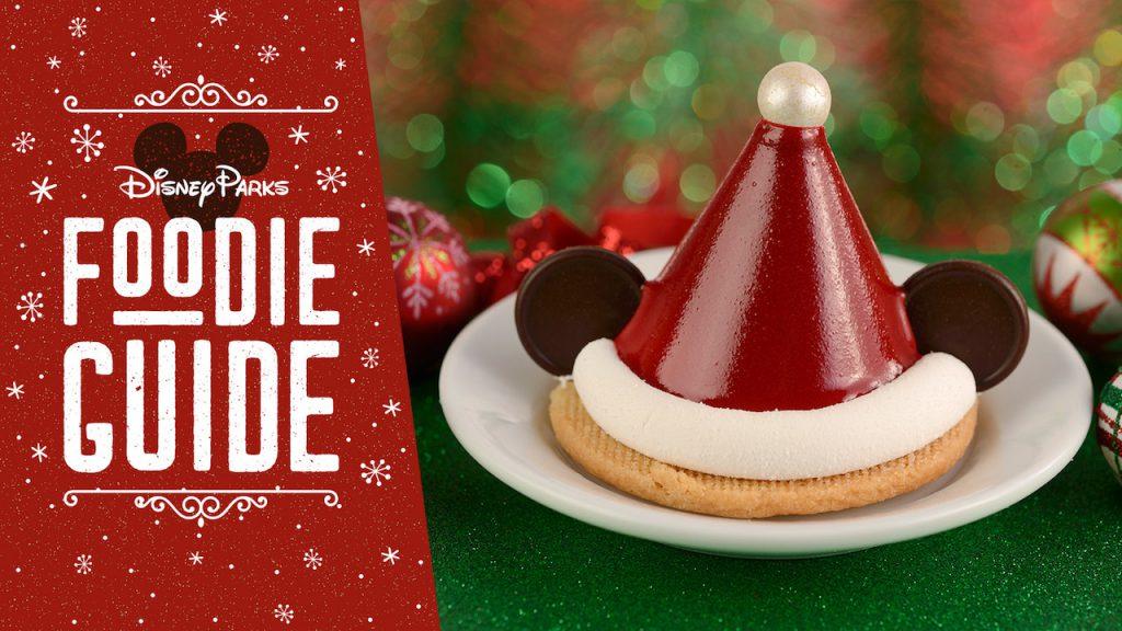 Christmas2019-DHS-Food-01