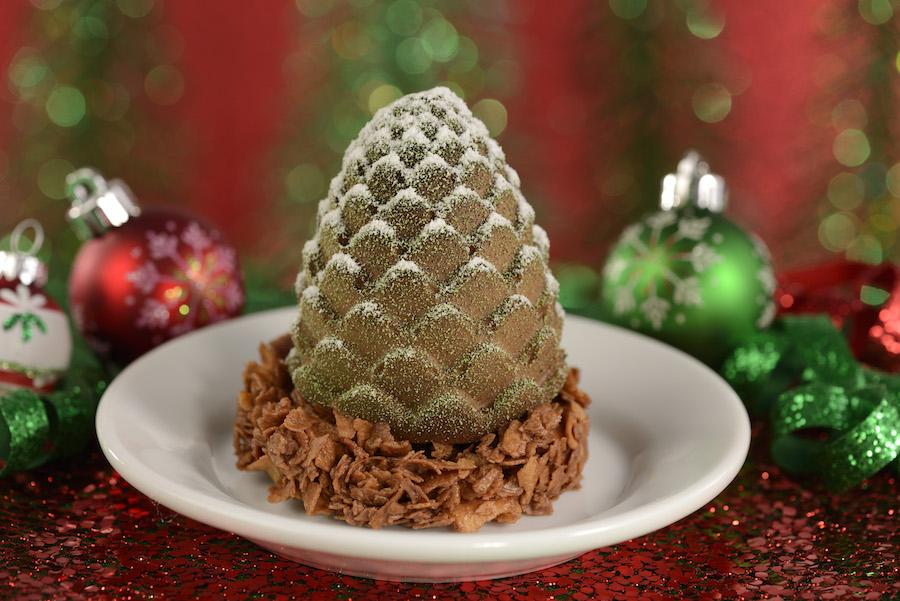 Christmas2019-DHS-Food-05