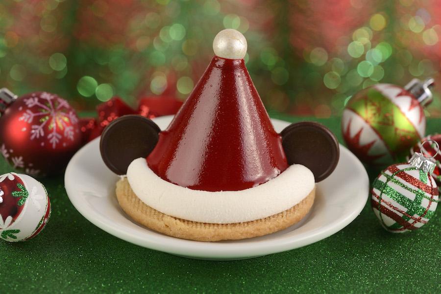 Christmas2019-DHS-Food-06