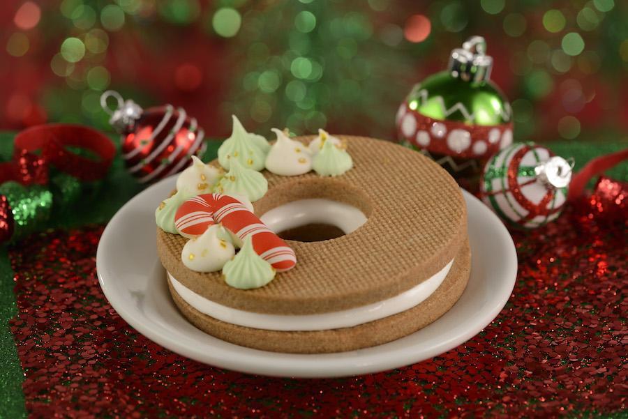 Christmas2019-DHS-Food-07