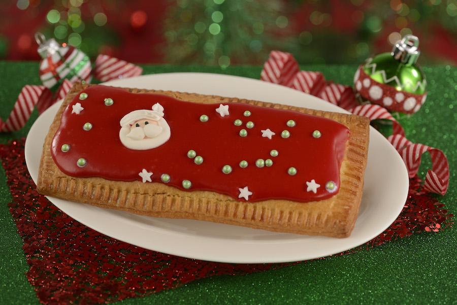 Christmas2019-DHS-Food-08