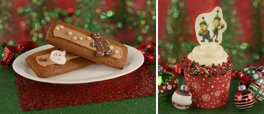 Christmas2019-DHS-Food-09